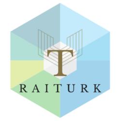 RAITURK